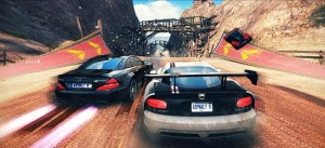 Asphalt-8-Airborne-by-Gameloft-iOS-iPad-Android-tablet-Multiplayer-HD-gameplay-screenshot-3