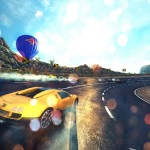 Asphalt-8-Airborne-gameplay-screenshot-2