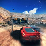 Asphalt-8-Airborne-gameplay-screenshot-3