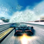 Asphalt-8-Airborne-gameplay-screenshot-4