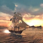 Assassin-Creed-Pirates-teaser-001
