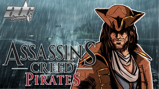 AssassinCreedPirates_Header