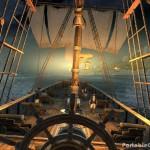Assassins-Creed-Pirates-Gameplay-Screenshot-2