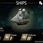 Assassins-Creed-Pirates-Ships-Screenshot