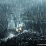 Assassins-Creed-Pirates-Storm-Screenshot
