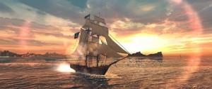 Assassins-Creed-Pirates-Sunset-screenshot-Ubisoft-Paris