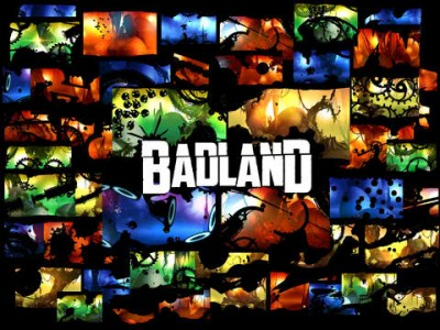 Badland-for-iPad-5