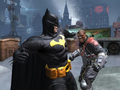 Batman-Arkham-Origins-iPad-5-Screenshot