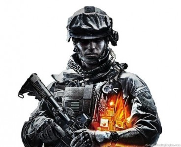 Battlefield-Mobile-iPhone-and-iPad-2014
