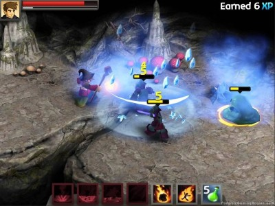 Battleheart-Legacy-iPad-Air-Gameplay-Screenshot