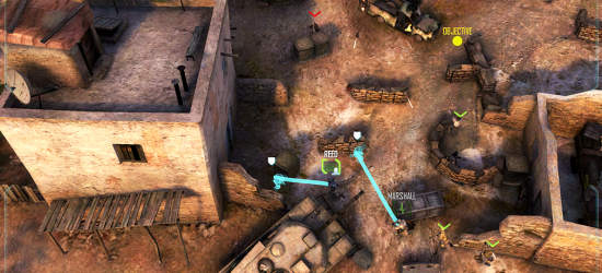 Call-of-Duty-Strike-Team-PGR-Review-High-Resolution-Screenshot