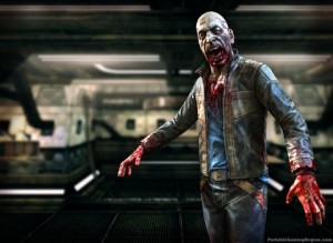 Dead-Effect-Bulkypix-Zombie-FPS-iPad-screenshot-1