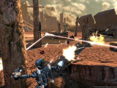 Epoch-2-iPad-Air-Gameplay-Screenshot-Launch