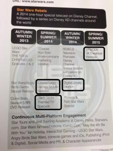 European-Brand-Licensing-Show-2013-Brochure-Excerpt-by-Jedi-News-Scruffy-Bothan