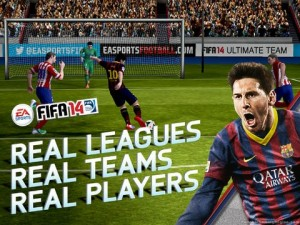 Fifa-14-iPad-iPhone-5S-Screenshot-EA