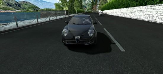 GT-Racing-2-14