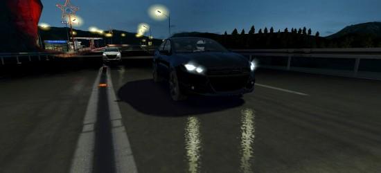GT-Racing-2-20