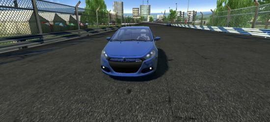 GT-Racing-2-3
