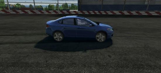 خو پول نداشتم ماشین جدید بخرم! :D