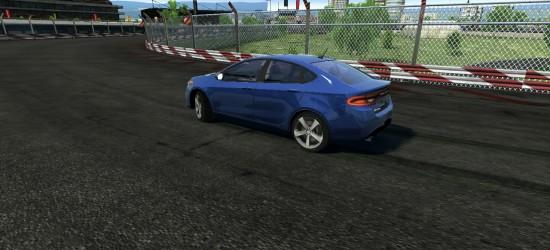 GT-Racing-2-6