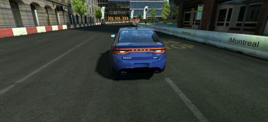 GT-Racing-2-8