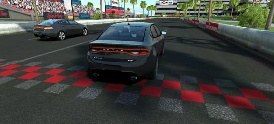 GT-Racing-2-9