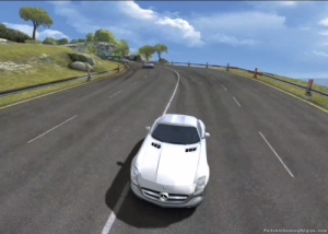 GT-Racing-2-The-Real-Car-Experience-Screenshot-by-Gameloft-Sofia-Mercedes-Benz