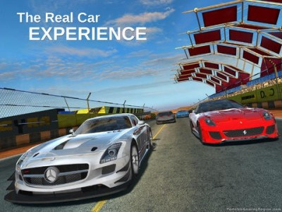 GT-Racing-2-The-Real-Car-Experience-iPad-4-Screenshot-by-Gameloft