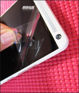 HTC-One-Max-Screen-Protector-Image-13