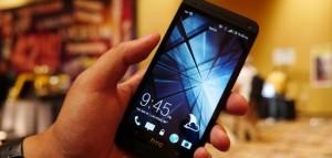 HTC-One-Stealth-Black-5-1600-aa-645x362