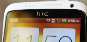 HTC-One-X-Logo-aa-1-1600-645x430