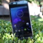 LG-Nexus-4-645x430