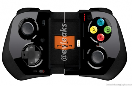 MOGA-Ace-Power-iOS-7-iPhone-5S-Controller-Portrait-Vertical