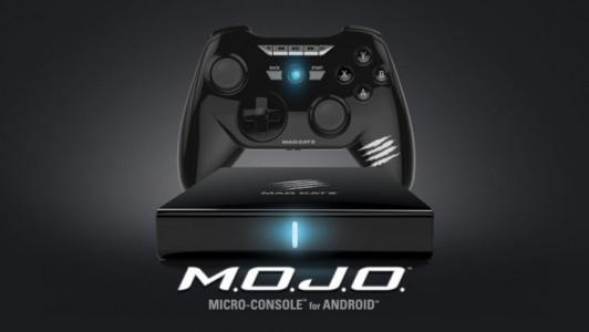 Mad-Catz-MOJO-Rotator-01b-655x369