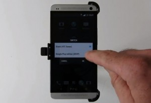 MoDaCo.SWITCH-for-the-HTC-One-demo-2-645x441