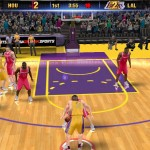 NBA-2K14-iPhone-5S-Gameplay-Screenshot