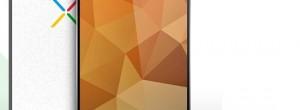 Nexus-5-Concept