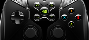 Nvidia-Project-Shield-Handheld-Gaming-Console-controller-high-resolution-close-up-view-2013-launch