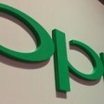 Oppo-logo_1600px-600x400