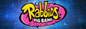 Rabbids-Big-Bang-android-game