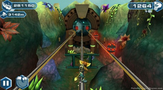 Ratchet-and-Clank-Before-the-Nexus-Announced