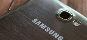 Samsung-Logo-aa-5-1600-645x430