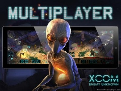 XCOM-Enemy-Unknown-Multiplayer-Update-on-iPad-4