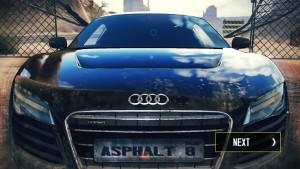 asphalt8_876624b