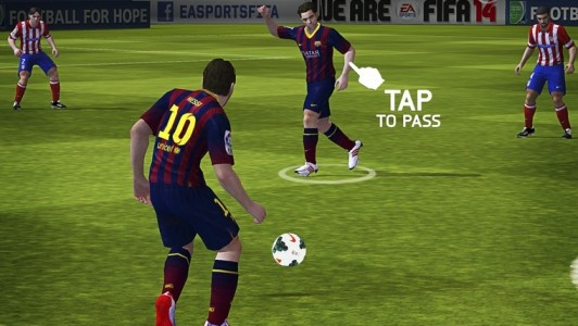 fifa-14-mobile-screen-02
