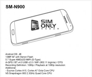 galaxy-note-3-sm-n900-user-manual-sketch-1