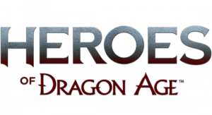 heroes-of-dragon-age-630x343