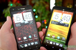 htc-droid-dna-vs-htc-one-x-plus-8
