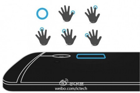 htc-one-fingerprint-scanner-leak-650x0