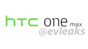 htc-one-max-branding-tiny